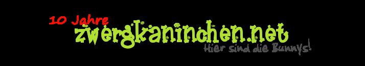 www.zwergkaninchen.net